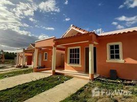3 Habitaciones Apartamento en venta en , Santo Domingo Residencial Don Giovanni II