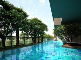 1 Bedroom Property for sale in Nong Prue, Pattaya Orion Urban Retreat