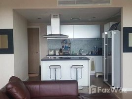 4 Bedrooms Condo for sale in Khlong Tan Nuea, Bangkok Fullerton Sukhumvit