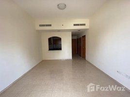 1 Bedroom Apartment for rent in , Dubai The Dunes