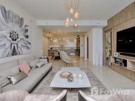 Квартира, Студия на продажу в The Heart of Europe, Дубай Portofino Hotel