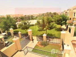 3 Bedrooms Townhouse for sale in , Ras Al-Khaimah Bayti Townhouses