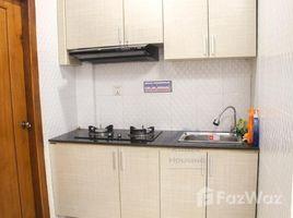 300 Schlafzimmern Appartement zu vermieten in Tuol Tumpung Ti Pir, Phnom Penh Other-KH-59458