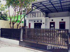 Aceh Pulo Aceh Puri Tohudan, Solo, Jawa Tengah 3 卧室 屋 售