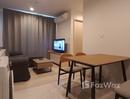 2 Bedrooms Condo for rent at in Lumphini, Bangkok - U641862