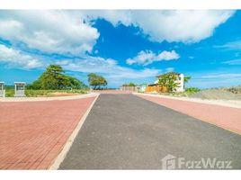 N/A Terreno (Parcela) en venta en , Guanacaste Playa Tamarindo