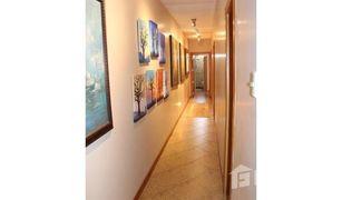 4 Habitaciones Apartamento en venta en Salinas, Santa Elena Costa de Oro - Salinas