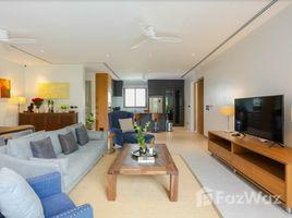 3 Bedrooms Villa for sale in Choeng Thale, Phuket The Pasak Villa B