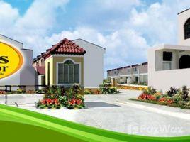 2 Bedrooms Townhouse for sale in Bacoor City, Calabarzon RCD Villas de Bacoor