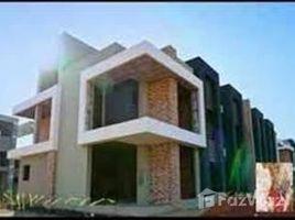 2 غرف النوم شقة للبيع في New Capital Compounds, القاهرة Midtown Condo