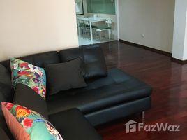 2 Bedrooms House for sale in Bang Na, Bangkok Evergreen Ville Bangna -Trad