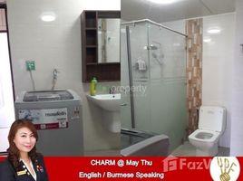 စမ်းချောင်း, ရန်ကုန်တိုင်းဒေသကြီး 2 Bedroom Condo for rent in Sanchaung Garden Residence, Sanchaung, Yangon တွင် 2 အိပ်ခန်းများ အိမ်ခြံမြေ ငှားရန်အတွက်
