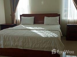 1 Bedroom Apartment for rent in Veal Vong, Phnom Penh Other-KH-82136