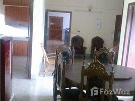 Gujarat n.a. ( 913) high court 3 卧室 住宅 租