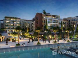 2 chambres Immobilier a vendre à La Mer, Dubai La Cote