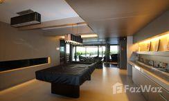 Photos 2 of the Lounge at Le Raffine Jambunuda Sukhumvit 31