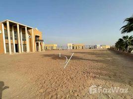 6 غرف النوم فيلا للبيع في Sheikh Zayed Compounds, الجيزة Allegria
