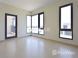 4 Bedrooms Villa for rent in Park Heights, Dubai Brand New | Single Row | Middle Unit