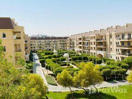 3 Bedrooms Apartment for sale in New Bridge Hills, Dubai New Bridge Hills 2