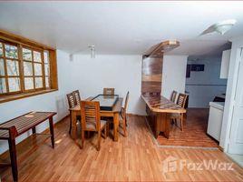 3 Schlafzimmern Immobilie zu verkaufen in Iquique, Tarapaca Excellent House In Condominium Sector South