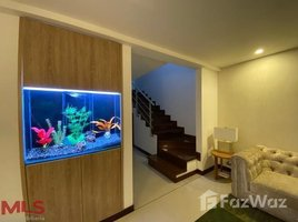 3 Habitaciones Casa en venta en , Antioquia AVENUE 27 # 23 SOUTH 101, Envigado, Antioqu�a