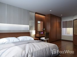 2 Bedrooms Property for sale in Mae Hia, Chiang Mai Grand Siritara Condo