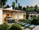 3 Bedrooms Villa for sale at in Thap Tai, Prachuap Khiri Khan - U639644