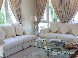 Studio Property for rent in Deema, Dubai The Meadows