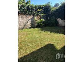 San Jose CASA CON BELLO JARDIN EN RESIDENCIAL, CURRIDABAT. COSTA RICA: House For Sale in Altamonte, Altamonte, San José 4 卧室 屋 售