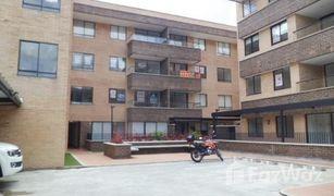 2 Habitaciones Propiedad en venta en , Antioquia STREET 30 # 19 6