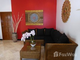 3 Bedrooms Villa for rent in Phe, Rayong VIP Chain
