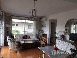 2 Habitaciones Apartamento en venta en , Buenos Aires 9 de Julio al 600
