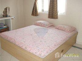 n.a. ( 913), गुजरात Near Hirabaug Societ Ambavadi Flat में 4 बेडरूम अपार्टमेंट बिक्री के लिए