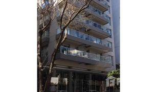 3 Habitaciones Apartamento en venta en , Buenos Aires 3 DE FEBRERO al 2800