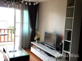 1 Bedroom Property for sale in Chang Phueak, Chiang Mai Casa Condo Chiangmai