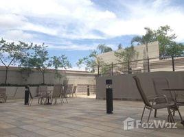 3 Habitaciones Apartamento en venta en , San José Sale in tower view of the Urbano Nunciatura park Rohrmoser