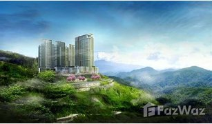 2 Bedrooms Property for sale in Bentong, Pahang Bentong