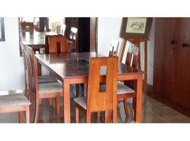 3 Habitaciones Casa en alquiler en Santiago de Surco, Lima Las Margaritas, LIMA, LIMA