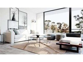 3 Habitaciones Apartamento en venta en , Buenos Aires URBANA LAS LOMAS PB UF 8- AV. SUCRE al 2200