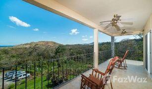 2 Habitaciones Apartamento en venta en , Guanacaste Punta Playa Vista 10: 2 Bedroom Condo with Ocean view under $250