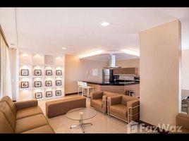 2 Quartos Apartamento à venda em Ceilandia, Distrito Federal Viva Leisure Architecture