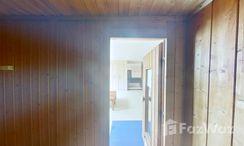 Photos 2 of the Sauna at Villa Rachatewi