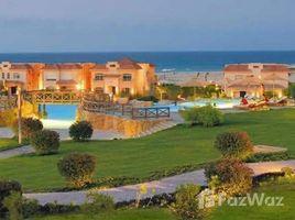 Suez Telal Al Sokhna 4 卧室 联排别墅 售