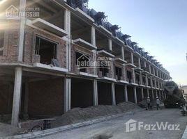 3 Bedrooms Villa for sale in Vinh Niem, Hai Phong Bán nhà view sông duy nhất đẹp nhất dự án Việt Phát South City - Lê Chân, chiết khấu ngay 3 - 5%