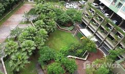 Photos 1 of the Communal Garden Area at Lumpini Park Rama 9 - Ratchada