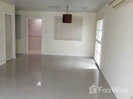 3 Bedrooms Property for sale in Nong Khang Phlu, Bangkok Pruksa Ville Phetkasem 110