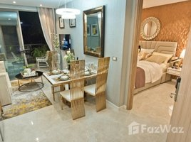 1 Bedroom Condo for sale in Nong Prue, Pattaya Copacabana Beach Jomtien