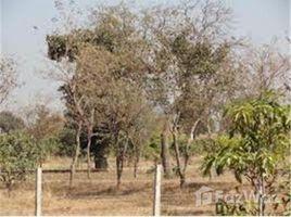 Gadarwara, मध्य प्रदेश Ratibad Main Road, Bhopal, Madhya Pradesh में N/A भूमि बिक्री के लिए