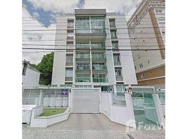 巴拉那州 Matriz Curitiba, Paraná, Address available on request 2 卧室 房产 租