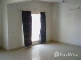 Gujarat Ahmadabad Samast Appt 3 卧室 住宅 租